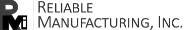 Reliable Manufacturing, LLC